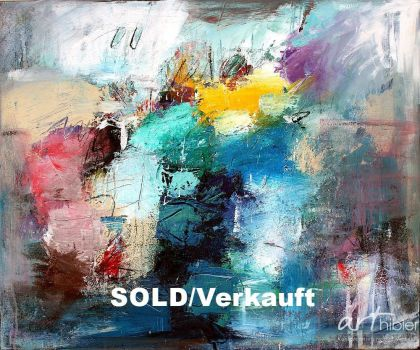 art-ifarbenrausch2sold